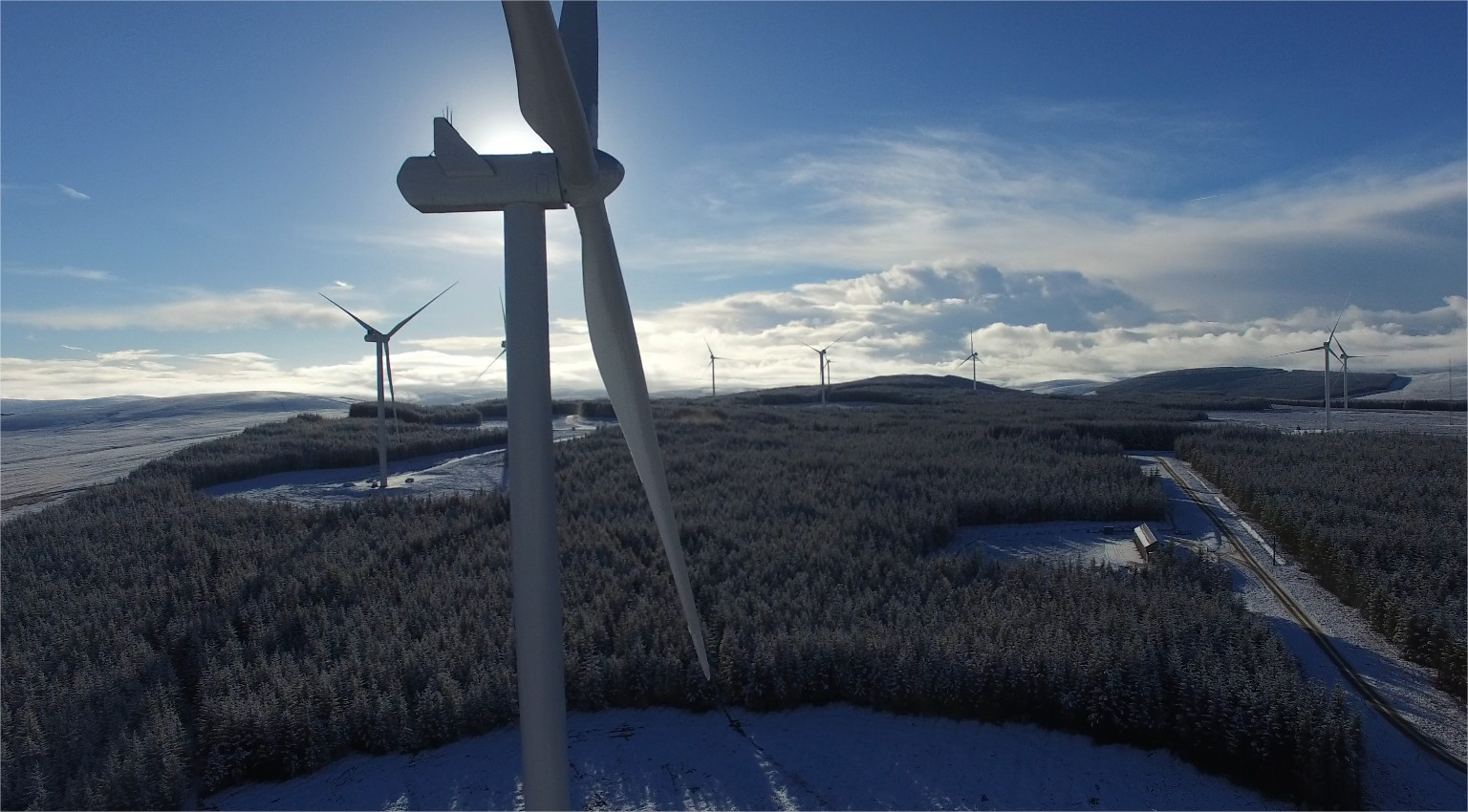 UK_Andershaw wind farm 1.jpg