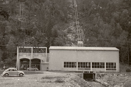 old-haukeli-powerplant-1957